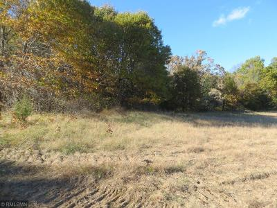 Residential Lots & Land For Sale: 299x 194th Lane NW