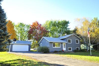 Rosemount Single Family Home For Sale: 14913 Delft Avenue W