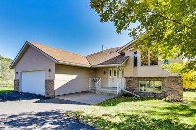 Scandia Single Family Home For Sale: 20235 Olinda Trail N