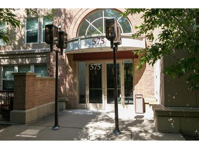 Minneapolis MN Rental For Rent: $2,295