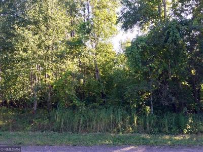 East Bethel Residential Lots & Land For Sale: Parcel D Skylark Drive NE