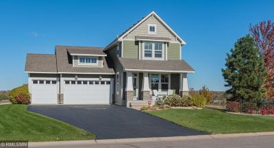 Rogers Single Family Home For Sale: 24386 Superior Drive