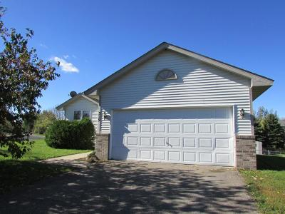 Montrose Single Family Home For Sale: 329 Mindy Lane