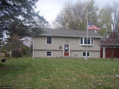 East Bethel Single Family Home For Sale: 18162 Yancy Street NE