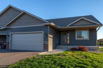 New Richmond Single Family Home For Sale: 1702 Ducktail Court