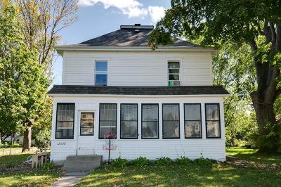 Rogers Multi Family Home For Sale: 12608 Main Street