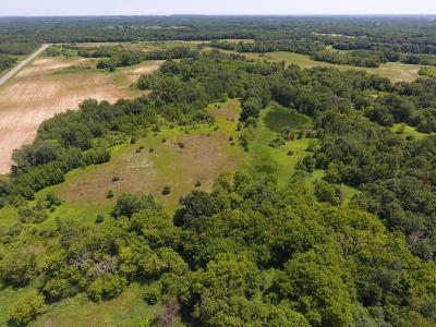 Sherburne County Residential Lots & Land For Sale: 16777 County Road 83