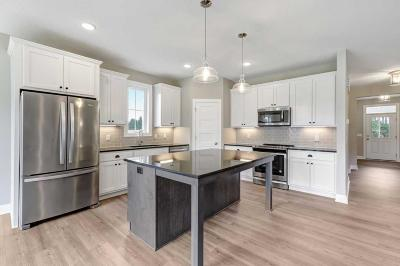 New Richmond Single Family Home For Sale: 1267 Trail Way