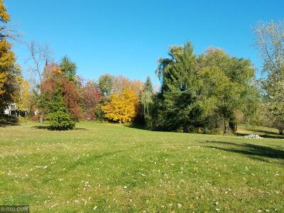 Maple Grove Residential Lots & Land For Sale: 18568 82nd Place N