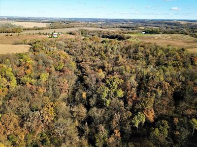 Residential Lots & Land For Sale: County Rd 15