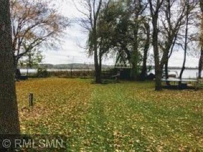 Avon Twp MN Single Family Home Contingent: $224,900