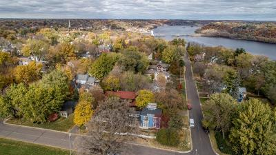 Stillwater Single Family Home For Sale: 1036 5th Avenue S