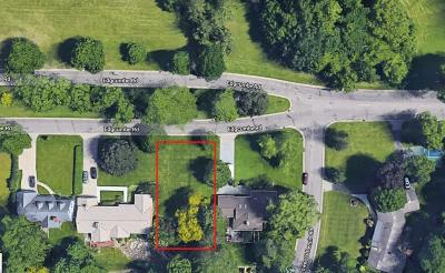 Saint Paul Residential Lots & Land For Sale: 2012 Edgcumbe