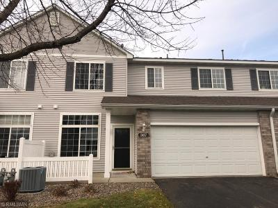 Hastings Condo/Townhouse Contingent: 367 Frederick Circle