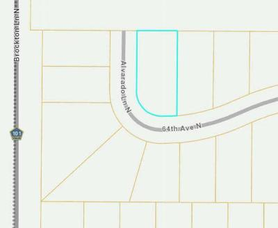 Maple Grove Residential Lots & Land For Sale: 18992 64th Avenue N
