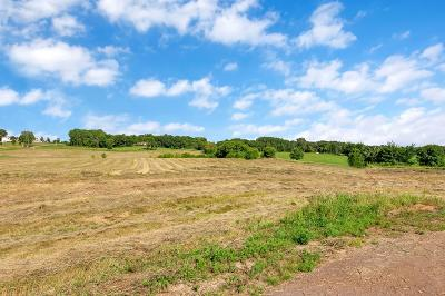 Residential Lots & Land For Sale: 18936 Long Lake Road