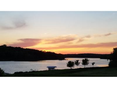 Residential Lots & Land For Sale: 18981 Long Lake Road