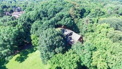 Hennepin County Single Family Home For Sale: 22230 Murray Street