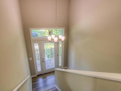 Saint Paul Single Family Home For Sale: 1603 Albemarle