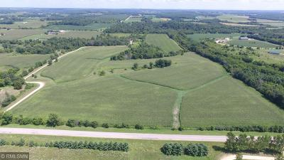 Residential Lots & Land For Sale: Xxx N County Road Y