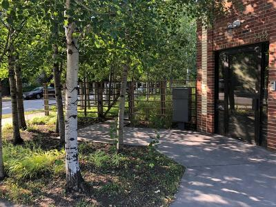Crystal, Golden Valley, Minneapolis, Minnetonka, New Hope, Plymouth, Robbinsdale, Saint Louis Park Commercial Sold: 2504 35th Avenue S