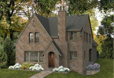 Saint Paul Single Family Home For Sale: 1749 Pinehurst Avenue