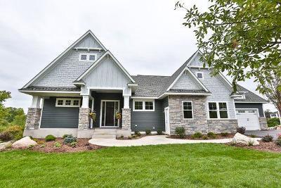 Prior Lake Single Family Home For Sale: 7585 Sundance Trail
