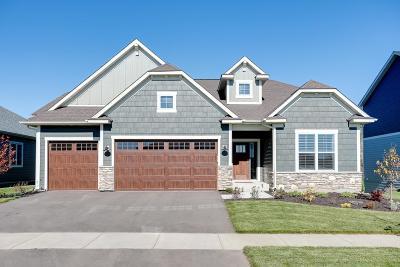 Bayport Single Family Home For Sale: 269 Primrose Path N