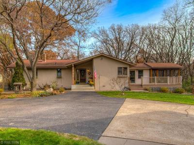 Single Family Home For Sale: 663 Old Highway 35 S