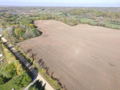 Lakeville Residential Lots & Land For Sale: Tbd 240th Street E