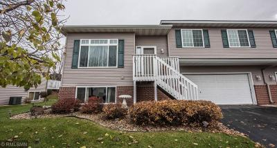 Northfield Condo/Townhouse Contingent: 1407 Constitutional Drive
