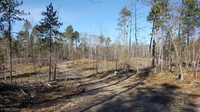 Brainerd Residential Lots & Land For Sale: L6 B2 Executive Acres Road