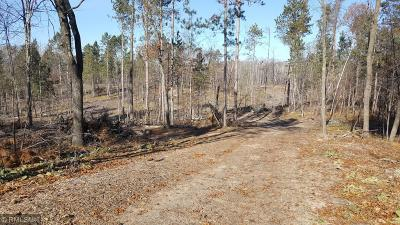 Brainerd Residential Lots & Land For Sale: L7 B2 Executive Acres Road
