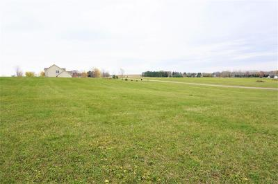 Prescott Residential Lots & Land For Sale: Lot 8 1206th Street