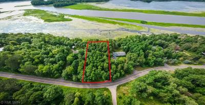 Brainerd Residential Lots & Land For Sale: L 15 Executive Acres Road