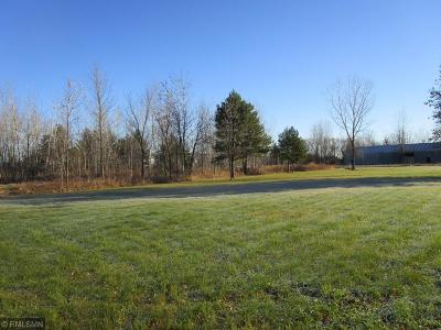 Hinckley Residential Lots & Land For Sale: Xxx Weber Ave. S.