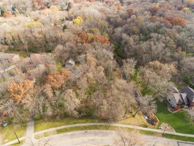 Savage Residential Lots & Land For Sale: 13813 Utica Avenue