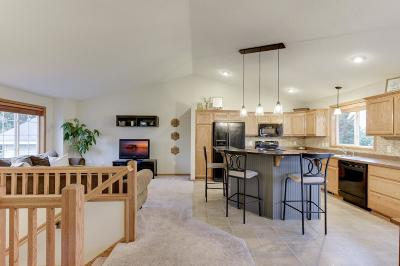 Rosemount Single Family Home For Sale: 14569 Blackberry Way