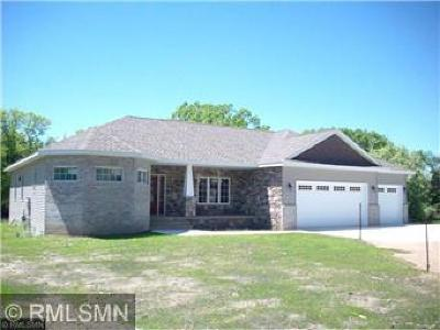 Cold Spring Single Family Home For Sale: 21767 Firefly Road