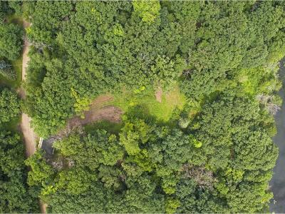 Lakeville Residential Lots & Land For Sale: 15800 Krafton Avenue