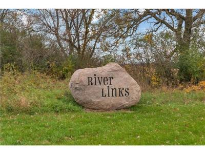 Residential Lots & Land For Sale: 1908 River Links Drive