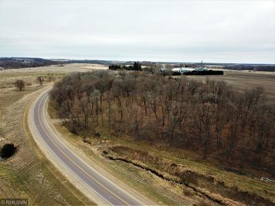 Residential Lots & Land For Sale: Tbd 151st