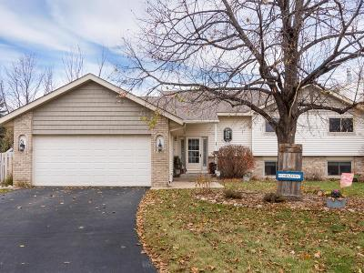 Apple Valley Single Family Home For Sale: 14257 Durning Avenue