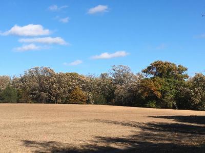 Oak Grove Residential Lots & Land For Sale: Xxxx Viking Boulevard