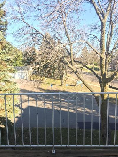 Apple Valley MN Condo/Townhouse Contingent: $89,900