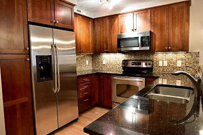 Edina Condo/Townhouse For Sale: 5424 France Avenue S #208A