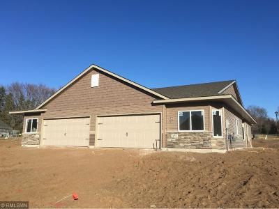New Richmond Single Family Home For Sale: 949 Johnson Drive
