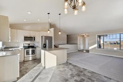 Cambridge Single Family Home For Sale: 1111 18th Avenue SE