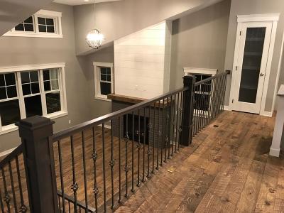 River Falls Single Family Home For Sale: 2093 Michael Lane
