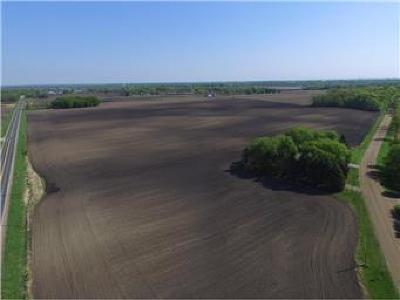 Rogers Residential Lots & Land For Sale: 12xxx Tucker Rd